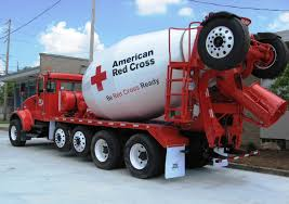 Medina Supply Co. Unveils Red Cross Themed Truck | Cleveland.com Cement Trucks Inc Used Concrete Mixer For Sale 2018 Memtes Friction Powered Truck Toy With Lights And Amazoncom With Bruder Man Tgs Truck Online Toys Australia Worlds First Phev Debuts Image Peterbilt 5390dfjpg Matchbox Cars Wiki Scania Rseries Jadrem Kdw 150 Model Alloy Metal Eeering Leasing Rock Solid Savings Balboa Capital Storage Bin Baby Nimbus Red Clipart Png Clipartly Lego Ideas Lego