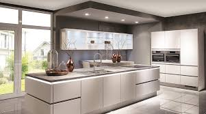 design küchen möbel henrich