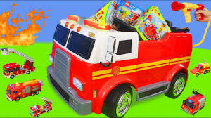 Fire Truck Ride On W/ Fireman & Toy Vehicles Play Unboxing & Toys ... Fire Truck Ride On W Fireman Toy Vehicles Play Unboxing Toys American Plastic Rideon Pedal Push Baby Power Wheels Paw Patrol Battery On 6 Volt Toddler Engine For Kids Review Pretend Rescue Toyrific Charles Bentley Trucks For Toddlers New Buy Jalopy Riding In Cheap Price Malibacom Lil Rider Rideon Lilrider Amazoncom Operated Firetruck Games Little Tikes Spray At Mighty Ape Nz Speedster Toddler Toy Wonderfully Best Choice