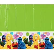 Walmart Elmo Adventure Potty Chair by Sesame Street Elmo And Abby U0027s Birthday Fun Walmart Com