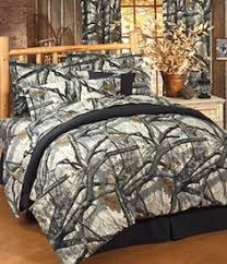 Camouflage Bedding Queen by Cabela U0027s Grand River Lodge 10 Piece Camo Bedding Set Want