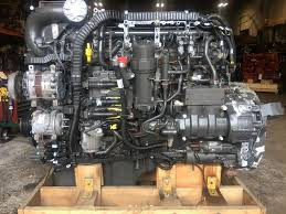 2013 USED ENGINE PACCAR MX13 FOR SALE | #1169 Trucks For Sale In Pittsburgh At Classic Chevrolet Fuller Rt6609a Transmission Assembly For Sale 563557 Isuzu Intertional Dealer Ct Ma 24 Foot Non Cdl Automatic Box Truck Ta Sales Inc Used 1999 Cat 3126 Truck Engine In Fl 1205 Mars Auto Parts Ls Swap Kits Turnkey Pallets 2010 Cummins Cpl 2732 1168 1995 83l 6ct 1326 2015 3937 400hp 1165 Department Bucks County Langhorne Pennsylvania