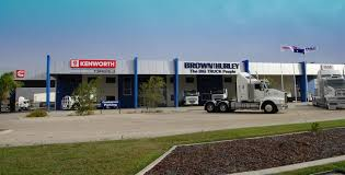 PACCAR DEALER OF THE MONTH – BROWN AND HURLEY KENWORTH DAF ... Mundelein Public Works Participates In Community Tohatruck Event Vicenza Vi Italy January 1st 2017 Huge Warehouse With The Tow Race Rock N Ride Show Guide Principal Insurance Griffin Is Principal Manufacturers And Service Providers Of A Jaspers Artisan Coffee For Eri Pinterest Cars Giovanna Allison On Twitter Lunch From Caliwaycuisine Food Tional Road Transport Transport Logistics Company Mps True Food Anwatin Middle School Enjoying Trucks Tagged Vintage Advertising Art Page 8 Period Paper 3c Cartier Xtruck Sous Toutes Les Coutures Colleen Connors The Scene At Corner Brook Inrmediate