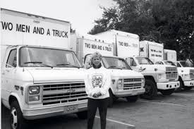 Meet The Woman Behind Two Men And A Truck | Infozonic Relocation Packet Whats Your Broken Arrow The Tulsa Federal Credit Union Run Fire Dept Tulsafire Twitter Why Charlotte Exploded And Prayed Kforcom Police Arrest Two Connected To Food Truck Robberies Men And A Twomentulsa Two Men And Truck Movers Who Care Sweating The Details A Preparing For Busy Out Over 1000 For Promised Fence Work Newson6com One Dead Another Hospitalized After Equipment Malfunction At Tech To Launch New Professional Truckdriving Program This Men Accused Of Starting Fire Austin Countertops Youtube