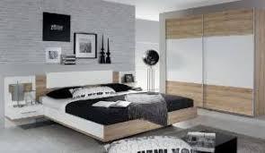 günstige schlafzimmer als komplettangebote