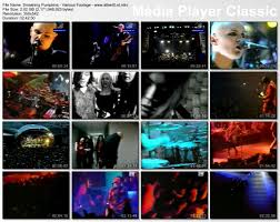 Smashing Pumpkins Machina Ii by Thepumpkins Net Thepumpkins Net Forum Topic Several Pro