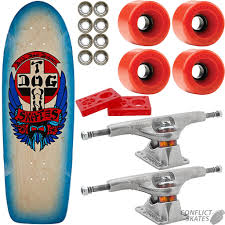 DOGTOWN BullDog - Rider Skateboard 10 X 30 Complete Tracker Or ... Bullet Raw Trucks Clan Skates Rasta 130mm Boarder Labs And Calstreets Skateboard Blue Part 2 Cruising Buyers Guide Muirskatecom D Street Stubby Bayside Cruiser Skateboard Trucks Venture Vlights Free Shipping 150mm Silver Mindless Rk Longboard Black 7 Pair Longboards Ace Truck 22 139 Mm Amazoncouk Sports Vertical V Light 5 Bluegray