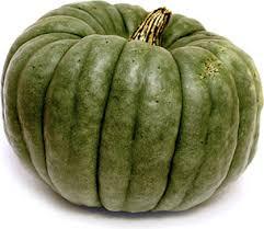 Cinderella Pumpkin Seeds Australia by Blue Pumpkins Information Recipes And Facts