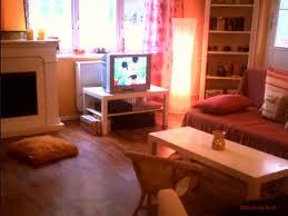 wohnzimmer mein domizil 1818 zimmerschau