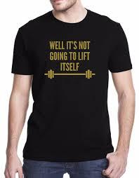 online get cheap funny lifting shirts aliexpress com alibaba group