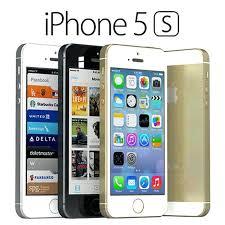 Iphone 5s Deals Unlocked Apple Smartphone Unlocked Apple