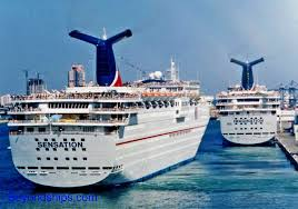 Carnival Conquest Deck Plans by 16 Cruise Critic Carnival Conquest Deck Plans Virgin