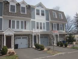 2 bedroom apartments in linden nj for 950 gallery charming