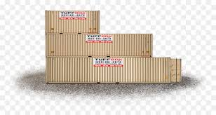 104 40 Foot Containers For Sale Stack Of 20 And 45 Shipping And 20 Hd Png Download Vhv