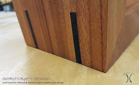Hardwood Floor Spline Glue by Fine Handcrafted Solid Hardwood Furniture In Dundee Il