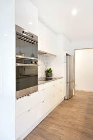 Ikea Kitchen Cabinet Doors Australia by House Tweaking