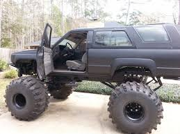 Toyota Trucks For Sale By Owner Gallery – Drivins Jeep Wrangler Truck Fresh Double Axle 2016 Monster For Large Remote Control Rc Kids Big Wheel Toy Car 24 44toyota Trucks 1988 Toyota 44 Pickup Extra Cab Sr5 On Ebay 4wd Offroad Vehicle 24g Buggy Sale By Owner Gallery Drivins 1984 Chevy Short Bed 1 Ton 4x4 Lifted Lift Gmc Monster Truck Mud Hsp 110 Scale Cheap Gas Powered Cars For Clodbuster Hashtag Twitter Bangshiftcom Sin City Hustler Rc Best Resource Ebay Find Top 2014 Sema Show Diesel Army