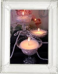 Crystal Candles...A Pottery Barn Knock Off Tutorial For Thrifters ... Basil Sage Mint The Candle Barn Company Bath Body Works White Co Miami Grand Opening Perth Western Australia Facebook And Old Piece Of Beaten Barn Board Some Rusty Wire And An Primitive Antique Style Handmade Wood Lantern W Amazoncom Milkhouse Creamery Butter Jar Candice Holder Vase Phantastic Phinds Coconut Snowflake 3wick Pottery Homescent Redesign Packaging
