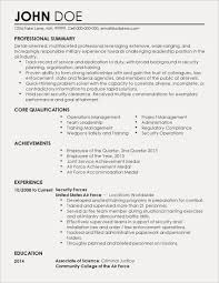 Dietitian Resume Gallery Free Templates Word Air Force Examples