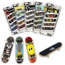 Tech Deck Workshop Toys R Us by 12 Best Minis Images On Tech Deck Skating And Scooters