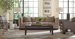 Craigslist Leather Sofa By Owner by Taylor King