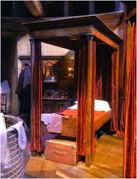 the 25 best harry potter bed set ideas on pinterest baby harry