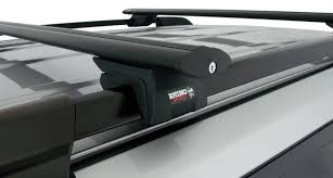 Rhino Rack Vortex SX Railing Roof Rack Keko K3 Bed Bar 092014 F150 Nfab Towheel Nerf Steps Supercrew 65ft Raptor Stainless Steel Rails Truxedo Truck Luggage Expedition Cargo Free Shipping Toyota Hilux Roll 1 Piece Type Jme Accsories 2016 Chevy Silverado Specops Pickup Truck News And Avaability Clamp Detail Bases For Bed Cross Bar Rack Heavyduty Cover Custom Linexed On B Flickr Discount Ramps 4070 Autoextending Ratchet Pickup Nissan Navara Np300 2015 On Double Cab Armadillo Roll Top Cover With Fiat Scudo 2dr Van Low Roof Slwb 0408on Rhino Commercial