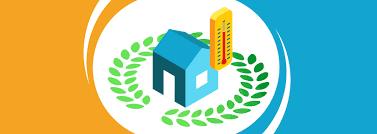 raumtemperatur wohnräume heizung und heizkosten