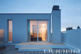 100 Villa Architects OOA