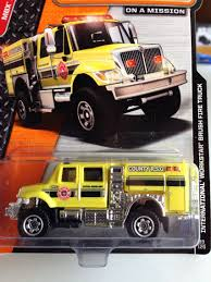 Match Box: International Work Star Brush Fire Truck MBX Heroic ... Matchbox Cargo Controllers Dump Truck Fire Engine Gamesplus Mega Ton With White Cab Amazoncouk Toys Games Mattel T9036 Smokey The Talking Transforming Re 50 Engines Matchbox Yfe06 1932 Ford Aa Fire Engine Rmtoys Ltd 1990s 2 Listings Giant Ride On Toy Youtube Superfast Mb18 Ladder Boxed Mib Ebay Hot Wheels 3 2009 Pierce Dash Gathering Of Friends Aqua Cannon Ultimate Vehicle Walmartcom Mission Force With Trucks And Sky Busters
