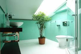 Color For Bathroom Tiles by Tile Trends Of 2016 Modernize