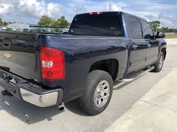 Used 2010 Chevy Silverado 1500 LS RWD Truck For Sale Vero Beach FL ... Economical Upgrades 2010 Chevy Silverado Truckin Magazine Chevrolet Hybrid News And Information Truck For Sale New Used Car Reviews 2018 1957 Chevrolet Truck Top 10 Trucks Of 55 2500hd Overview Cargurus File2011 Cutaway Framejpg Wikimedia Commons Lt 4x4 In Concord Wiy Custom Bumpers 23500 Move Chevy Colorado Reviews 2015 Pro Streetpro Touring Forum Gmc A 196466 Chevy Truck In Jan Nice Old Pickup Flickr