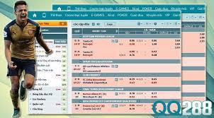 web nhà cái tỉ lệ cá cược độ kèo bóng đá trực tuyến đỉnh cao