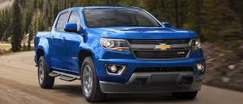 2018 Chevrolet Colorado Z71 For Sale In San Antonio | New 2018 ... This Awesome Body Just Came Out Of Our Shop In Spokane Its The Sharp Cobalt Blue 579 Ready To Go Peterbilt Sioux Falls Flow Toyota New For Sale Statesville Nc 28625 Truck Find A Harbor Body In Washington State My Chevy Cobalt Ss Forum Gm Club Build July 2011 Can You Believe This Imt Dsc20 Is Used It Looks Like New And Gallery View Idaho Agc On Twitter Harbortruck 11 Trademaster Products Cobalttruck