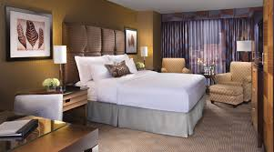 Mandalay Bay 2 Bedroom Suite by Park Avenue New York New York Hotel U0026 Casino