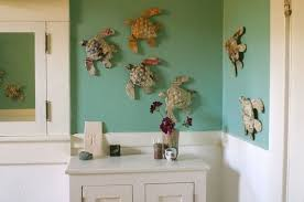 Ninja Turtle Themed Bathroom by Turtle Decorations For Home Ninja Turtle Bedroom Ideas Exterior