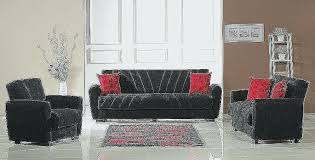 Corner Sofa Beds Uk Corner Sofa Bed Left Handed Corner Sofa Bed Uk