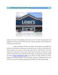 Lowes Promotional Codes By Thomas William - Issuu Ihop Printable Couponsihop Menu Codes Coupon Lowes Food The Best Restaurant In Raleigh Nc 10 Off 50 Entire Purchase Printable Coupon Marcos Pizza Code February 2018 Pampers Mobile Home Improvement Off Promocode Iant Delivery Best Us Competitors Revenue Coupons And Promo Code 40 Discount On All Products Are These That People Saying Fake Free Shipping 2 Days Only Online Ozbargain Free 10offuponcodes Mothers Day Is A Scam Company Says How To Use Codes For Lowescom