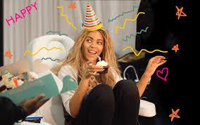 Beyonce Happy Birthday Beyoncé • • BEYONCé ONLINE Your best Beyoncé fansite on the net • •