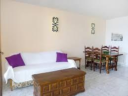 chambre altea appartement altea sol espagne altea booking com