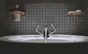 waschbecken austauschen schritt für schritt anleitung