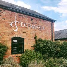 100 The Razor Ditching The Razor With Dermaspa Milton Keynes EM IN REAL LIFE