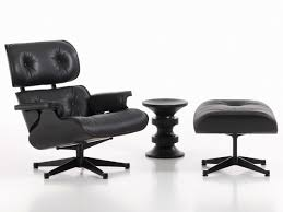 Eames Lounge Chair Buy Online. EamesLounge And Ottoman Design ... Cowhide Lounge Chair Kbarha Early Original Eames Lounge 670 671 Armchair And Ottoman At 1stdibs Chair Special Edition Black Design Seats Buy Vintage And By Herman Miller At 2 Chairs Charles Ray For Sale Leather Oak Veneer Ottoman 1990s 74543 Rabbssteak House Genuine This Week Foot Rest Usa Fniture Vitra Replica Eames For Sale Is Geared Towards Helping Individuals Red Apple South Africa Aj05