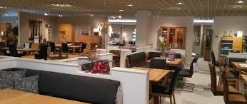furniture store wanninger straubing in straubing