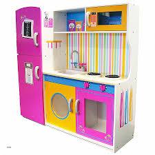 jeux de cuisine enfants jeux de cuisine spongebob fresh leomark bois cuisine enfants jeux