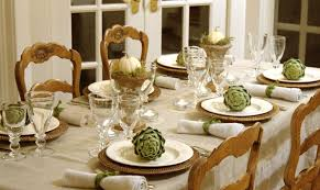 Dining Table Centerpiece Ideas Home by Table Centerpieces For Dining Room Table Dining Room Stunning