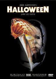 Halloween Film William Shatner Mask by Halloween So Many Firsts For Horror Were Accomplished With