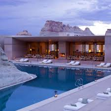 100 Hotel Amangiri Helen Of Troy Had The Face That Launched A Thousand Ships