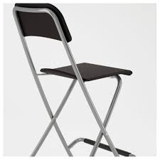 Outdoor Chairs. Folding Chair Dimensions: Kids Metal Folding ... Stackable Folding Chair Mandaue Foam Outdoor Chairs Black Metal Heavy Duty Steel Whosale Cheap Wedding Chairswhite Wood Buy White Aircheap Chairsfolding Product On Alibacom Lorell Llr62501 In Bulk Hercules Series With Vinyl Padded Seat Chair 53 Stunning Lifetime Portable Fishing Garden Pnic Camping Alinum Home Fniture Wicker Toilet From 650 Lb Capacity Charcoal Plastic Fan Back Hot Item New Design Colored