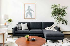 100 Designers Sofas Jason Wu Interior Define Sofa Launch Jason Wu Home Furniture